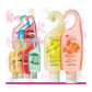 avon shower gels