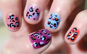 large-leopard-nails