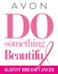 Avon Do Something Beautiful